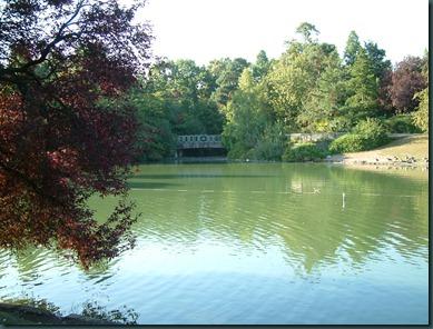 Park Lake 24-08-2003 038